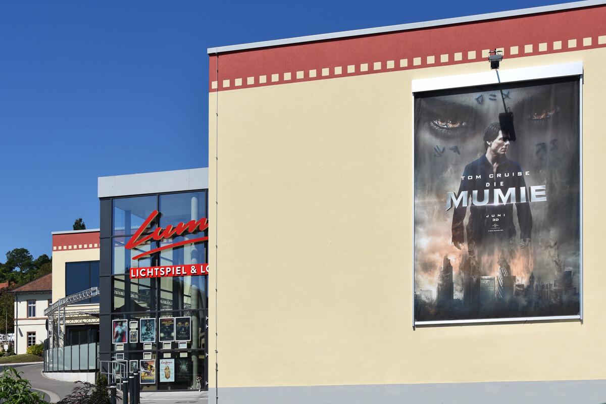 Kino Nidda