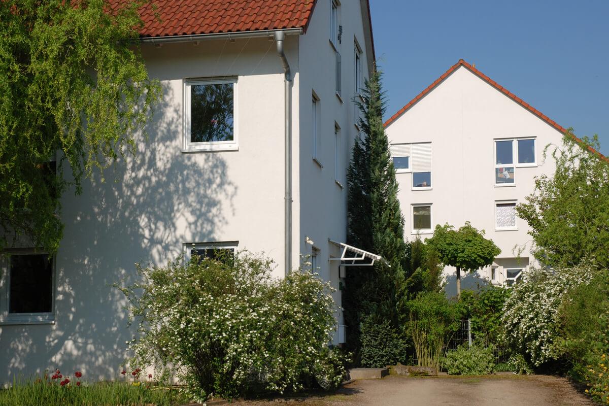 DH Wetterau 04 Heinstadt und Reiss GmbH
